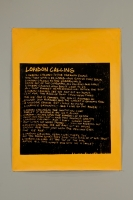 http://www.nilskarsten.com/files/gimgs/th-11_11_london-calling-yellow-canvas.jpg