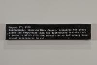 https://www.nilskarsten.com/files/gimgs/th-12_12_august-1-1970-mick.jpg