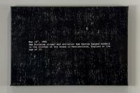https://www.nilskarsten.com/files/gimgs/th-12_12_may-18-1980-ian.jpg
