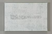 https://www.nilskarsten.com/files/gimgs/th-12_12_may-21-1980-joe.jpg