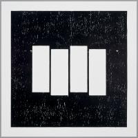 https://www.nilskarsten.com/files/gimgs/th-13_13_blackflag.jpg