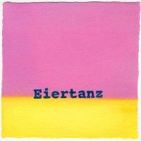 http://www.nilskarsten.com/files/gimgs/th-13_13_eiertanz.jpg