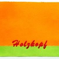 http://www.nilskarsten.com/files/gimgs/th-13_13_holzkopf.jpg