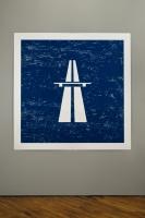 http://www.nilskarsten.com/files/gimgs/th-14_14_autobahnprintweb.jpg