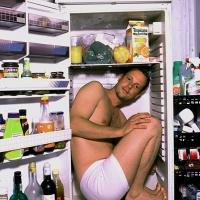 https://www.nilskarsten.com/files/gimgs/th-15_15_24-hours-in-fridge.jpg