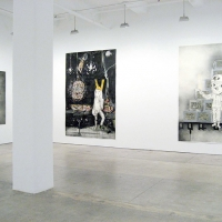 http://www.nilskarsten.com/files/gimgs/th-15_15_gallery-installation3web.jpg