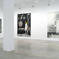 https://www.nilskarsten.com/files/gimgs/th-15_15_gallery-installation3web.jpg