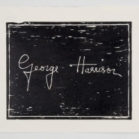 http://www.nilskarsten.com/files/gimgs/th-16_16_george-harrison.jpg