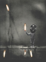 http://www.nilskarsten.com/files/gimgs/th-32_5_5_free-my-fire.jpg