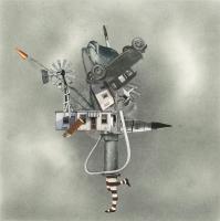 http://www.nilskarsten.com/files/gimgs/th-32_5_Album.jpg