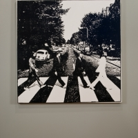 https://www.nilskarsten.com:443/files/gimgs/th-13_13_abbey-road-painting.jpg