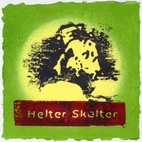 https://www.nilskarsten.com:443/files/gimgs/th-13_13_helter-skelter-john.jpg