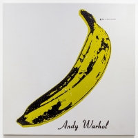 https://www.nilskarsten.com:443/files/gimgs/th-13_13_velvet-underground-paintingsm.jpg
