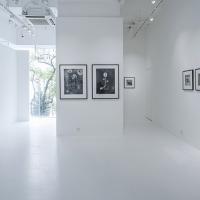 https://www.nilskarsten.com:443/files/gimgs/th-15_15_gallery-installation20.jpg