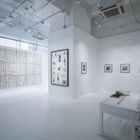 https://www.nilskarsten.com:443/files/gimgs/th-15_15_gallery-installation23.jpg