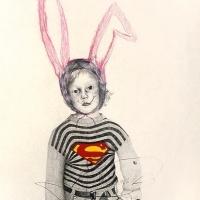 https://www.nilskarsten.com:443/files/gimgs/th-7_7_7_bunny-boy.jpg
